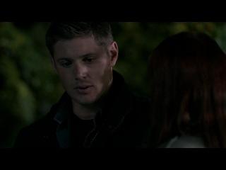 ������������������  Supernatural - 4 ����� 10 �����